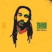 Street Tape Vol.4