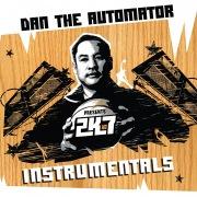 2K7 - Instrumentals
