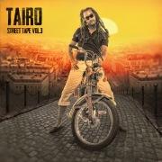 Street Tape Vol.3