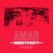 Monkey D Ruffy