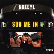 Sub Me In