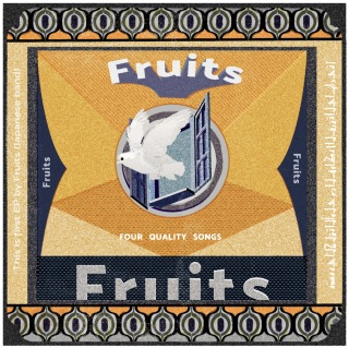 Fruits E.P