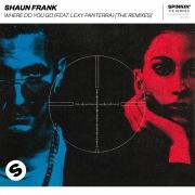 Where Do You Go (feat. Lexy Panterra) [The Remixes]