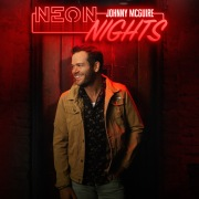 Neon Nights - EP