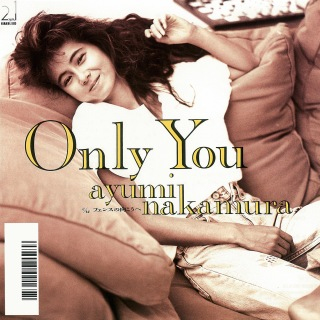 Only You (2019 Remaster)
