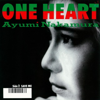 ONE HEART (2019 Remaster)