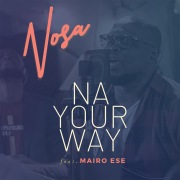 Na Your Way (feat. Mairo Ese)
