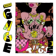 Good Body Gyal Fi Get Tings (Radio Edit)