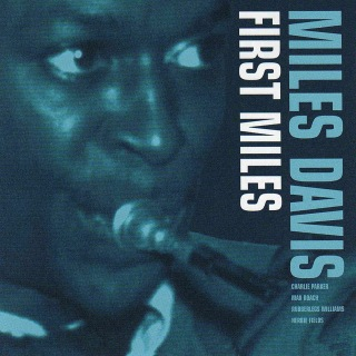 First Miles (Reissue - Bonus Tracks)