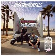 Palmen aus Plastik 2 (Instrumentals)