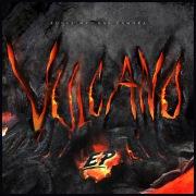 Vulcano EP