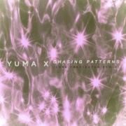 Chasing Patterns (Lord Fascinator Remix)