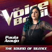 The Sound Of Silence (Ao Vivo No Rio De Janeiro / 2019)