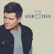 Adam Craig EP