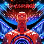 Cyber World War - EP