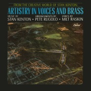Artistry In Voices And Brass (Expanded Edition)
