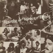 Rosinha De Valença E Banda Ao Vivo (Ao Vivo)