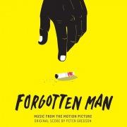 Forgotten Man (Original Motion Picture Soundtrack)