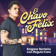 El Chavo Félix