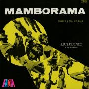 Mamborama