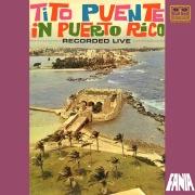 In Puerto Rico (Live In Puerto Rico / 1963)