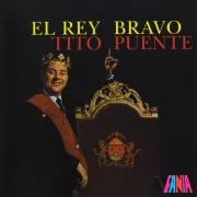 El Rey Bravo