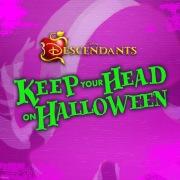 Keep Your Head on Halloween