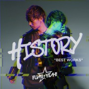 BEST WORKS ~History~