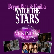 Watch The Stars