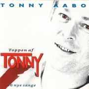 Toppen Af Tonny