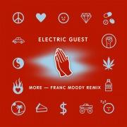 More (Franc Moody Remix)