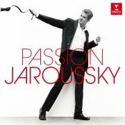 "Passion Jaroussky - Dowland: ""Flow My Tears"""