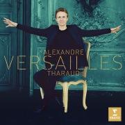 Versailles - Royer: Premier livre de pièces de clavecin: VI. L'Aimable