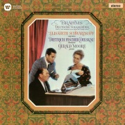 Brahms: Deutsche Volkslieder, WoO 33