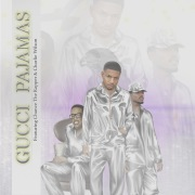 Gucci Pajamas (feat. Chance the Rapper and Charlie Wilson)