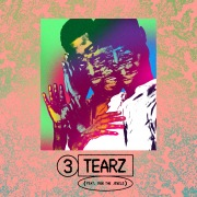 3 Tearz (feat. Run The Jewels)