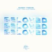 Beloved (feat. Finn Kleffmann) [Bodalia Remix]