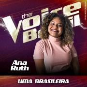 Uma Brasileira (Ao Vivo No Rio De Janeiro / 2019)