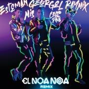 El Noa Noa (Remix)
