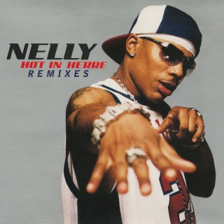 Hot In Herre (Remixes)