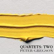Quartets: Two