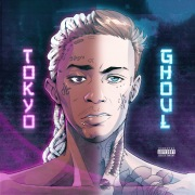 Tokyo Ghoul (feat. Young Thug)