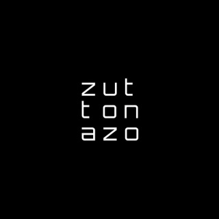 zuttonazo(zuttonazo)
