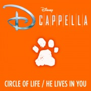 Circle of Life/He Lives in You