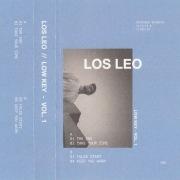 Low Key EP