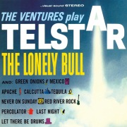 Play Telstar, The Lonely Bull & Others