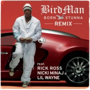 Born Stunna (Remix)