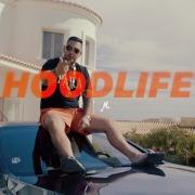 Hoodlife