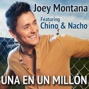 Una En Un Millón (New Mix)