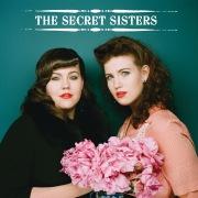 The Secret Sisters Sampler